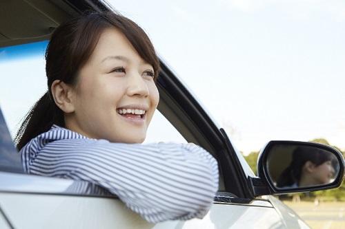 岡山で雀荘を利用したい女性にもおすすめ!無料の駐車場を完備する【雀荘ふれんどりぃ】