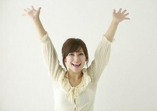 岡山で麻雀を楽しむなら、営業時間が長い【雀荘ふれんどりぃ】がおすすめ