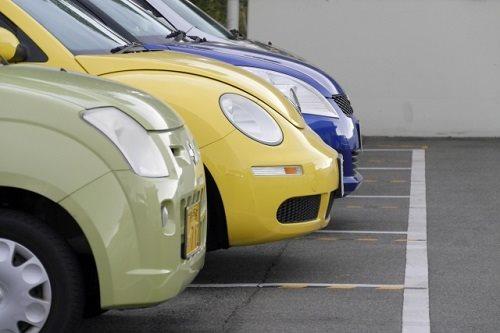 岡山で麻雀の実力を高めたいときは、営業時間が長い【雀荘ふれんどりぃ】へ!無料の駐車場も完備